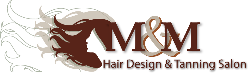 M&M Hair Design